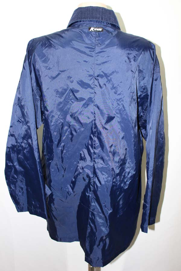 Impermeable nylon femme - Comparer 2730 offres
